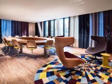 25hours-Hotel-Zurich-West-by-Alfredo-Häberli-www_homeworlddesign_-com-17-1024x768