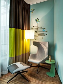 25hours-Hotel-Zurich-West-by-Alfredo-Häberli-www_homeworlddesign_-com-21-768x1024