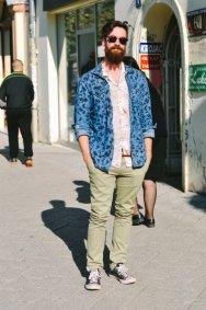 street style 5_