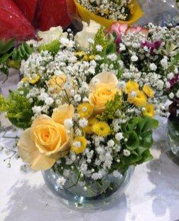 Chicago Flower&Garden Show - Navy Pier Chicago (3)