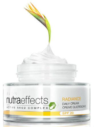 Radiance-Nutra-Effects-hidratantna-dnevna-krema-za-blistavu-kozu-SPF-20-669-din