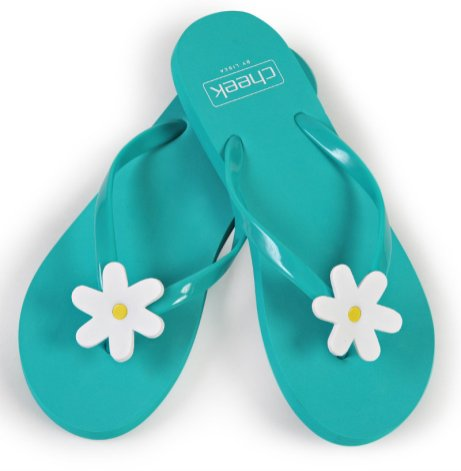 Cheek by Lisca_flip-flops_49194_MARGHERITE_IZ