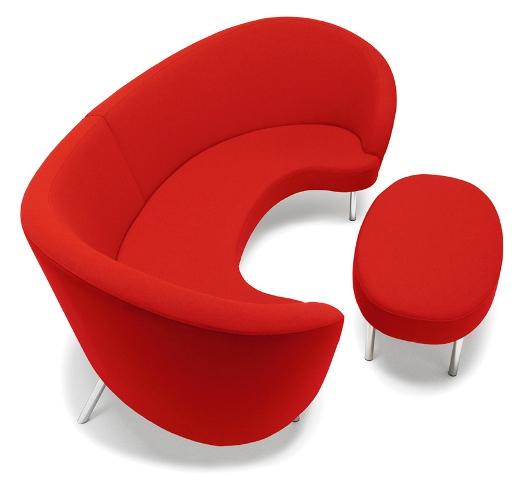 orgy-sofa-4[1]