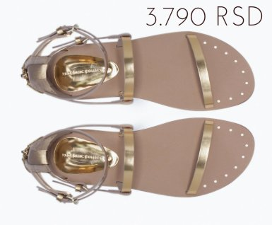 sole3790