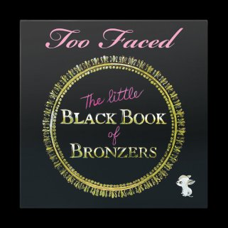 WEB_LittleBlackBookofBronzers_Mini_Closed