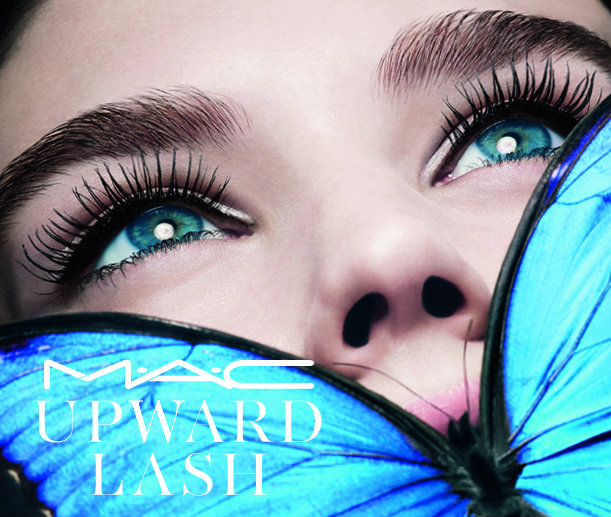 UPWARD LASH_beauty_72