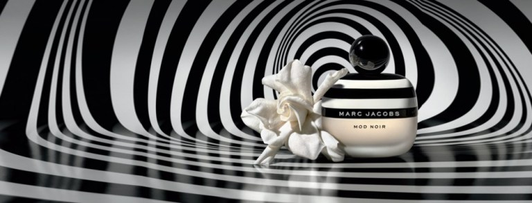 MarcJacobs-Mod-Noir-Sephora