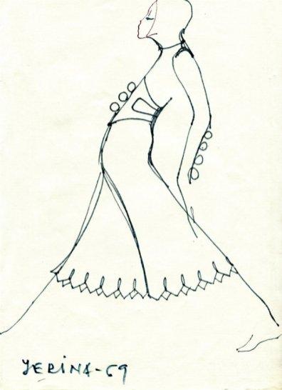 04, prokleta jerina, 1969