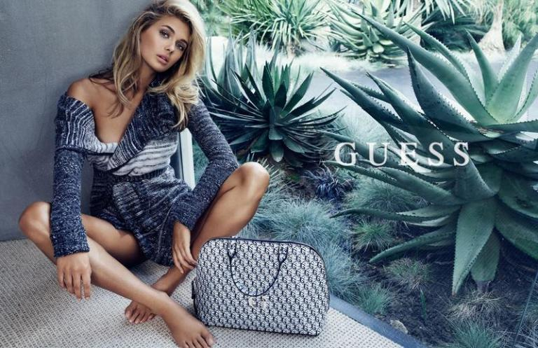 guess_accessories_advertising_campaign_fall_winter_2015_2016
