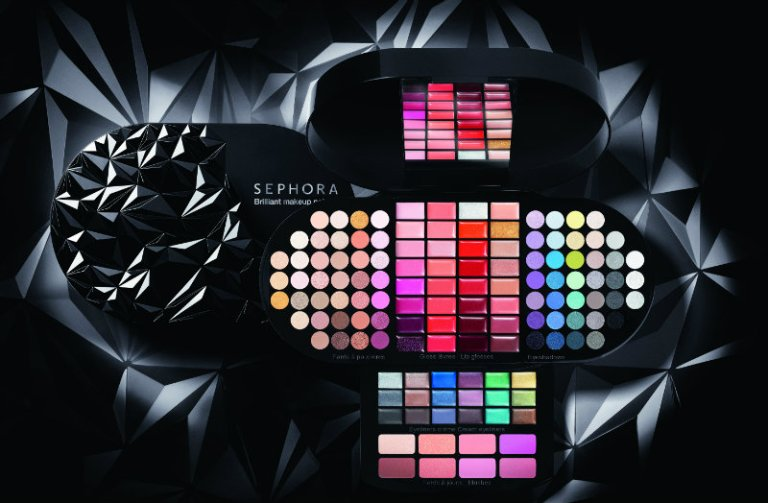PALETTE Xmas 2015 (rights up to february 2016)