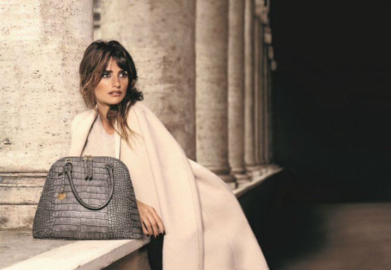 Penelope capsule collection_image 2