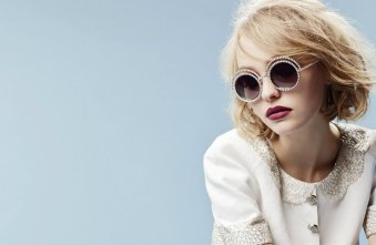 Chanel_Eyewear_FW15_DP-1 2