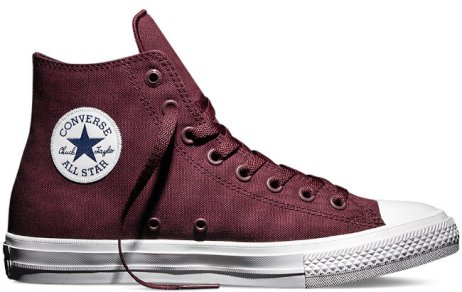 Chuck Taylor All Star II_150144C (1)