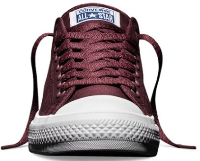 Chuck Taylor All Star II_150150C (2)