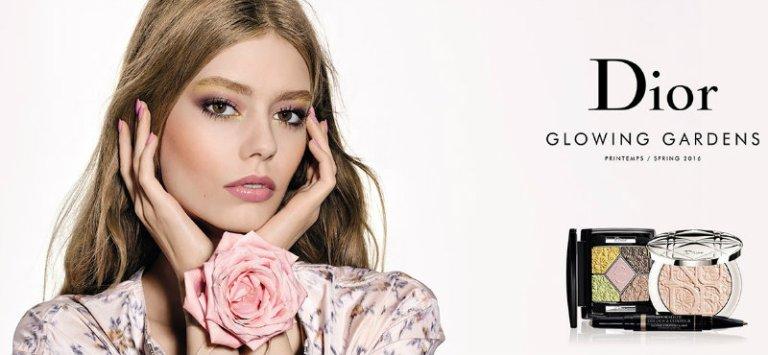 Dior- spring-look_2016