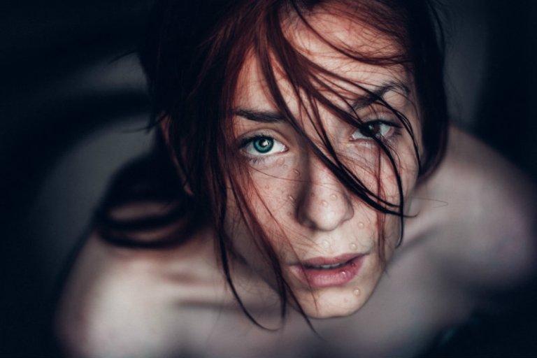Sony World Photography Awards_Ivana Pejak