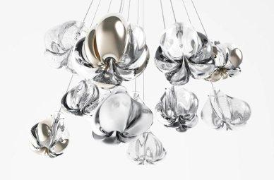 petra-kausova-LASVIT-cassia-maison-et-objet-designboom-03