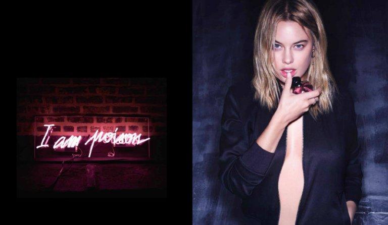 Christian-Dior-Poison-Girl