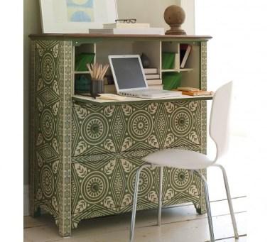 home-designing.com-122-495x445