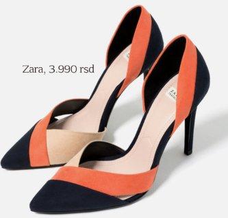 3990three color s zara
