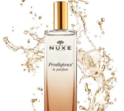 Prodigieux_Prodigieuse_LeParfum_Product_splash
