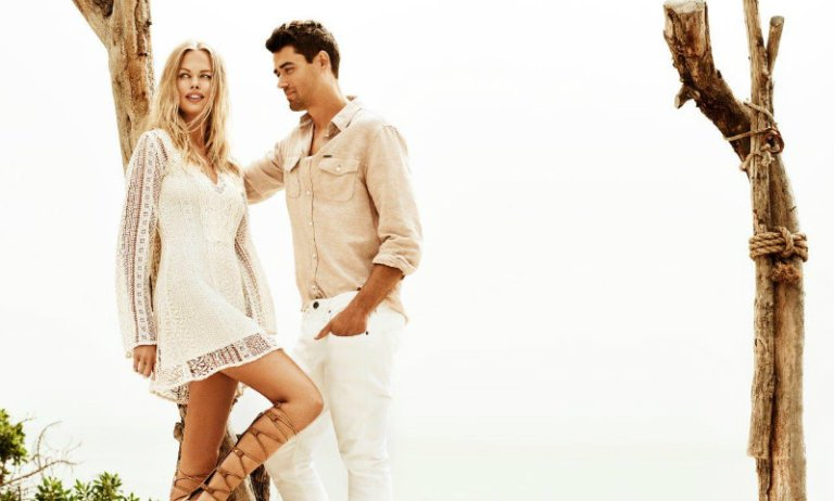 guess-jeans-summer-2016-adv-campaign-s08
