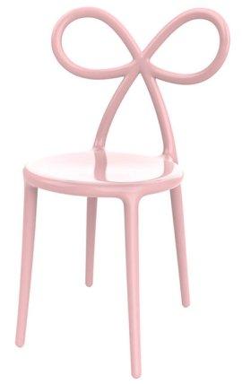 nika-zupanc-qeeboo-ghidini-1961-designboom-003