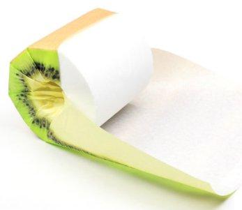 the-fruits-toilet-paper-kazuaki-kawahara-latona-designboom-05