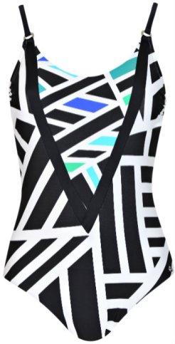 Lisca fashion_swimwear_JESOLO_7790 RSD