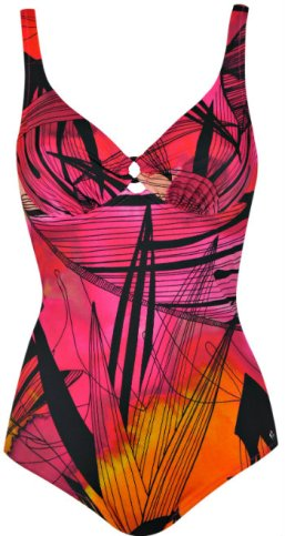 Lisca fashion_swimwear_MONTE CARLO_6990 RSD (3)