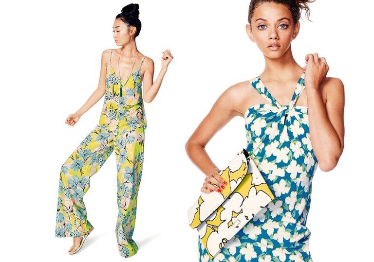 flowers_graphic_art_apparel_women_Benetton_summer_2016_02