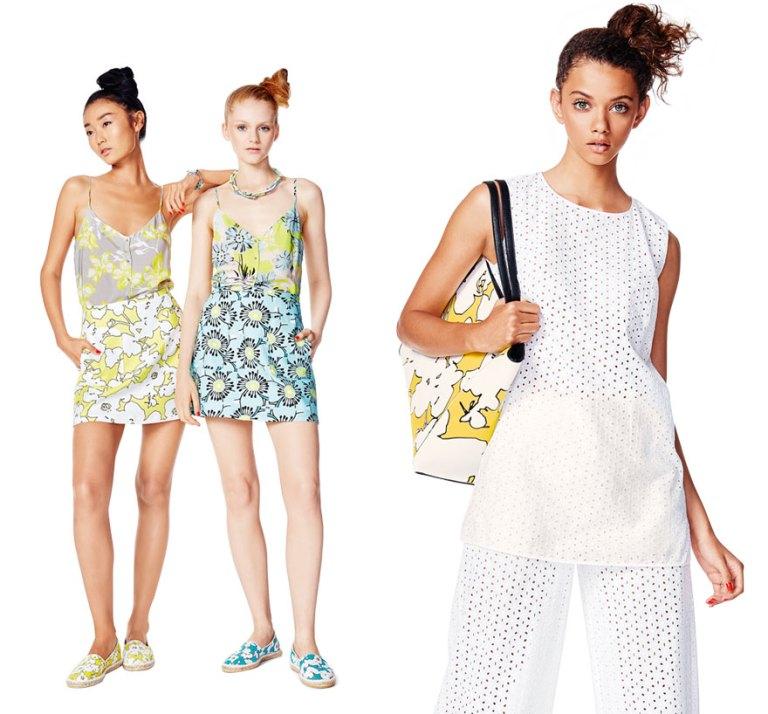 flowers_graphic_art_apparel_women_Benetton_summer_2016_03