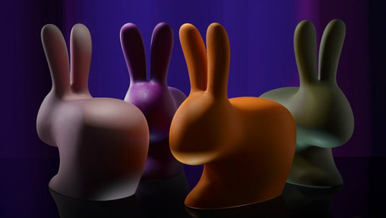 stefano-giovannoni-qeebo-rabbit-chair-designboom-1800