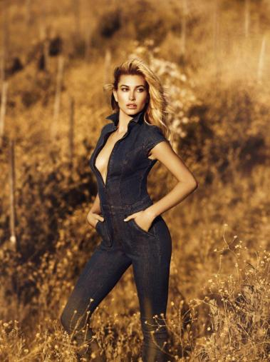 GUESS JEANS FW16_ ADV CAMPAIGN FOR PR USE_J12