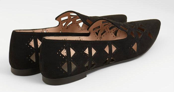 die-cut-design-shoes-3
