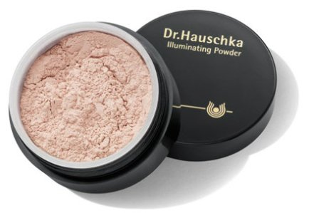 dr-hauschka-slow-mood-illuminating-powder