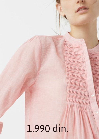 1990-textured-cotton-blouse