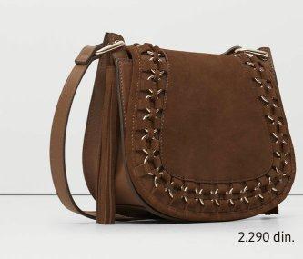 2290-applique-leather-bag