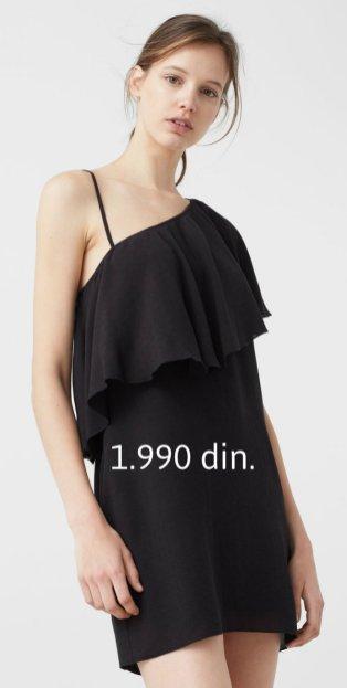 asymetric-dress-1990