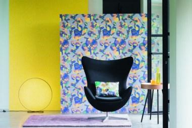 enterijer-dekor-stil-polydec-4