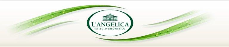 logo-langelica
