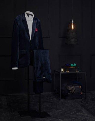 partywear_editorial_men_1