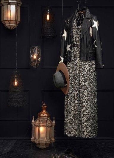 partywear_editorial_women_2