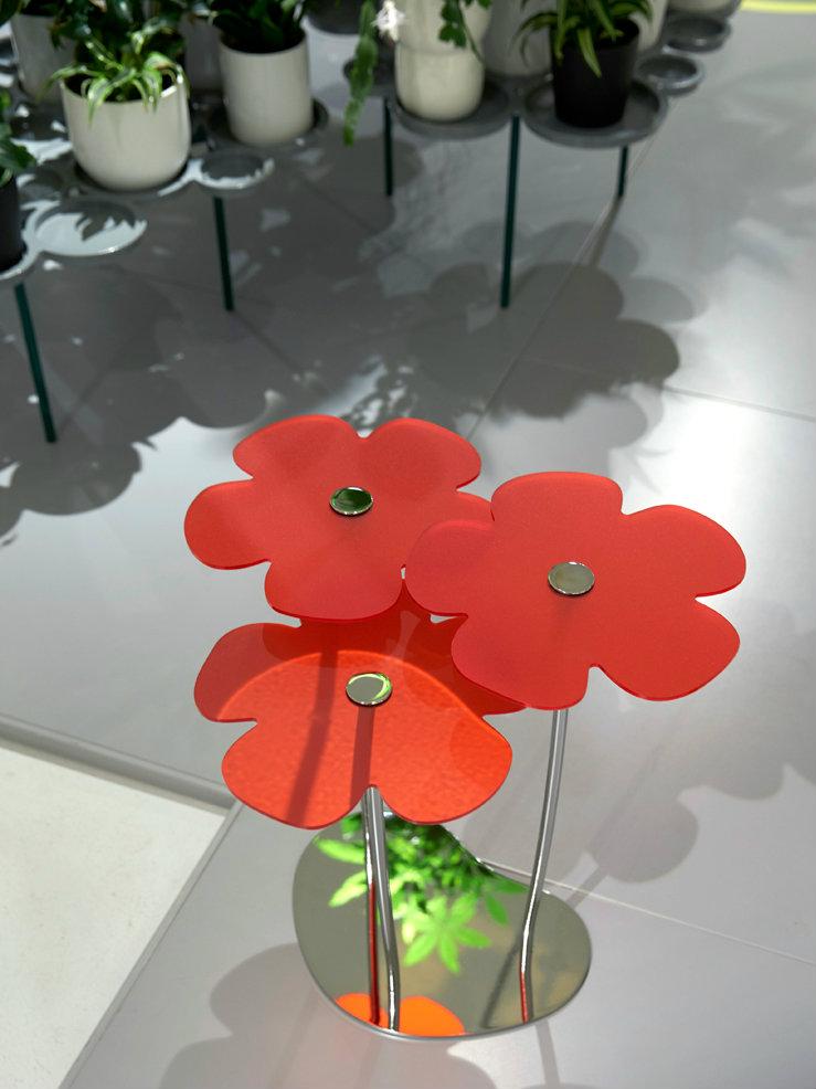 claesson-koivisto-rune-bouquet-table-designboom-009