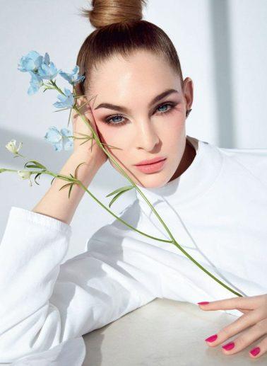 Dior-Magazine-SS17-Beauty-Camilla-Akrans-01-620x848