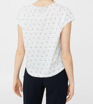490 pamucna majica sa sidrom