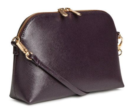 hm Shoulder bag 1699