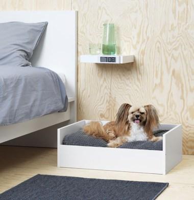 lurvig-ikea-for-pets-designboom-06