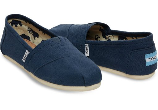 001001B07-NVY-Navy-Canvas-Womens-Classic-H-1450x1015_newcarryover