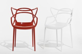 philippe-starck-masters-chair
